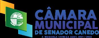 Câmara de Senador Canedo